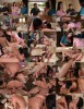 Ania Kinski - Convincing Arguments: Two Lesbians Swallow Realtor's Sperm (2020 HandsOnHardcore.com DDFNetwork.com) [HD   720p  1.87 Gb]