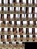 Lucy Bergman - Solo with dildo 3D (2020 Defloration.com) [HD   720p  1.36 Gb]