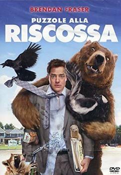 Puzzole alla riscossa (2010) DVD9 COPIA 1:1 ITA ENG