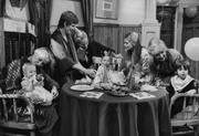 Все мои дети / All My Children (сериал 1970 – 2011)  40594a1354571978