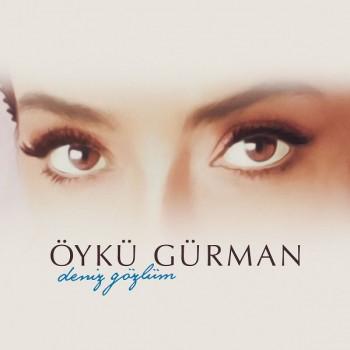 Öykü Gürman - Deniz Gözlüm (2020) Single Albüm İndir