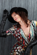 Джульетт Льюис (Juliette Lewis) Photoshoot in France 2009 (35xHQ) 28c1dc1349305244