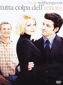 Tutta colpa dell'amore (2002) DVD9 Copia 1:1 ITA-ENG-GER-TUR