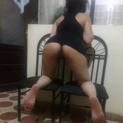 https://thumbs2.imagebam.com/11/54/3e/46b780933617544.jpg
