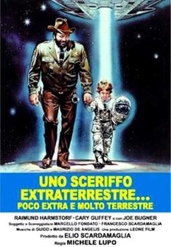 Uno sceriffo extraterrestre... poco extra e molto terrestre (1979) DVD9 Copia 1:1 ITA-ENG