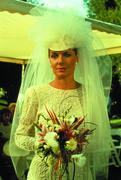 Фэлкон Крест / Falcon Crest (сериал 1981 – 1990) 2135ad1354570046