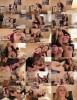 Kayla Green - Dominant Education: Strict Teacher Humiliates Submissive Student (2020 HouseOfTaboo.com DDFNetwork.com) [HD   720p  823.94 Mb]