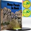 Deep Purple - Deep Purple In Rock (1970) (Vinyl)