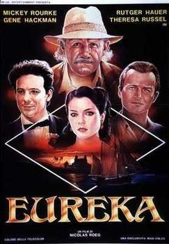 Eureka (1982) DVD5 COPIA 1:1 ITA-ENG