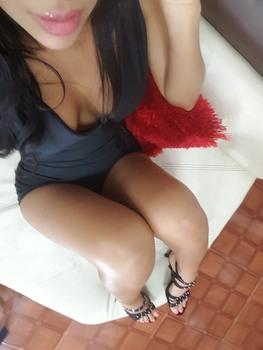 https://thumbs2.imagebam.com/12/15/16/88089c1249617594.jpg