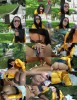 Angelica - Extreme sex in a quiet park (2020 PublicSexAdventures.com WTFPass.com) [HD   720p  2.93 Gb]