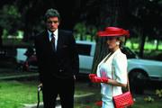 Фэлкон Крест / Falcon Crest (сериал 1981 – 1990) 7e101b1354570146