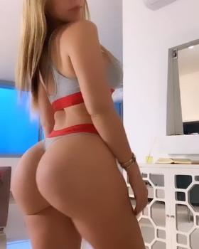 https://thumbs2.imagebam.com/13/1b/a8/c0743d1343732074.jpg