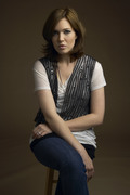 Мэнди Мур (Mandy Moore) Gregg Delman Photoshoot 2009 (22xHQ) D673df1348144339