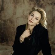 Дайан Лэйн (Diane Lane) Michael Grecco Photoshoot 1989 (3xHQ) 755f051348106002