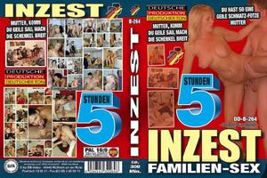 Inzest Familien-Sex