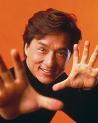 Джеки Чан (Jackie Chan)  GQ Photoshoot 1996 (6xHQ) D0cefb1363989158