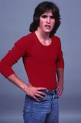 Мэтт Диллон (Matt Dillon) Brad Elterman Photoshoot 1980 (14xHQ) 2b98ad1358532148