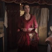 Энола Холмс / Enola Holmes (2020) 80a8ba1355745630