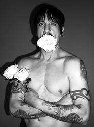 Энтони Кидис (Anthony Kiedis) photoshoot (2xHQ) B9b2881371098826