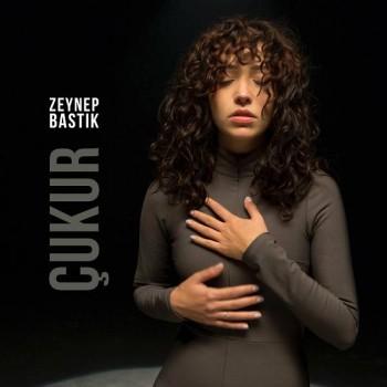 Zeynep Bastık - Çukur (2020) Single Albüm İndir