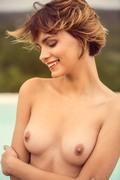 http://thumbs2.imagebam.com/15/e0/98/fc1cf6766787813.jpg