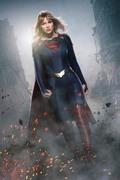 Супер девушка / Супер гёрл / Supergirl (сериал 2015 - ) F3d3081356524861