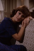 На пороге ночи / The Edge of Night (сериал 1956 – 1984)  Ad21eb1354598040
