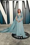 Zoey Deutch  -       Vanity Fair Oscar Party Beverly Hills February 9th 2020.