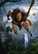 Тарзан / Tarzan (2013) C3c5cd1347737227