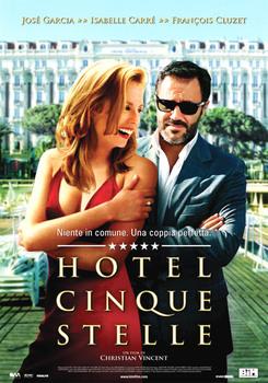 Hotel cinque stelle (2006) DVD9 COPIA 1:1 ITA FRA