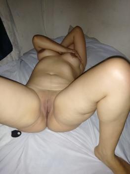 https://thumbs2.imagebam.com/17/8a/51/2306e31366495886.jpg