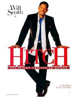 Hitch - Lui sì che capisce le donne (2005) DVD9 COPIA 1:1 ITA ENG