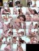 Elektra Rose - Fucking the Help (2020 MilfsLikeItBig.com Brazzers.com) [FullHD   1080p  3.95 Gb]
