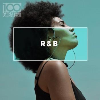 100 Greatest R&B (2019) Full Albüm İndir