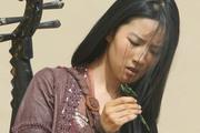 Запретное царство / Forbidden Kingdom (Джет Ли, Джеки Чан, Майкл Ангарано, 2008) 294ed01356676313