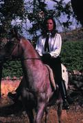 Фэлкон Крест / Falcon Crest (сериал 1981 – 1990) 154fa31354569685