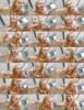 DeNata - Amateur (2020 PornHub.com) [FullHD   1080p  177.47 Mb]