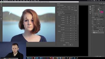 Photoshop с 0 до Pro (2019) Видеокурс