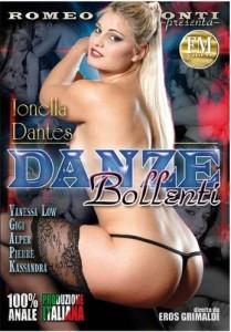 Danze Bollenti