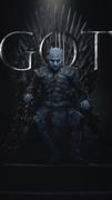 Игра престолов / Game of Thrones (сериал 2011 -)  E60cce1356506499