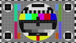 Mire UPC A1e9311363538115