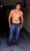 Гален Геринг (Galen Gering) Barry King Photoshoot 2000 (4xHQ) E92c7a1354781721