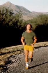 Арнольд Шварценеггер (Arnold Schwarzenegger) 448ef91370335107