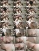 Jessica - Riding Dirty! (2020 TeenSexCouple.com) [HD   720p  436.37 Mb]
