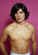 Питер Бартон (Peter Barton) Brad Elterman Photoshoot 1980 (6xHQ) 17df511358531835