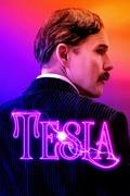 Тесла / Tesla (Итан Хоук, Кайл МакЛоклен, 2020) 022bd91356344758