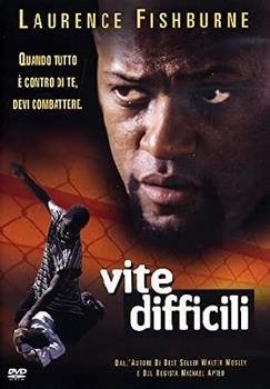 Vite difficili - Giustizia senza legge (1998) DVD9 COPIA 1:1 ITA ENG FRA CAS