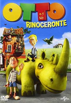 Otto il rinoceronte (2013) DVD5 Copia 1:1 ITA-ENG-FRE-GER-ESP-POL