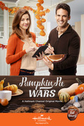 Война тыквенных пирогов / Pumpkin Pie Wars (2016) 7f11331356576171